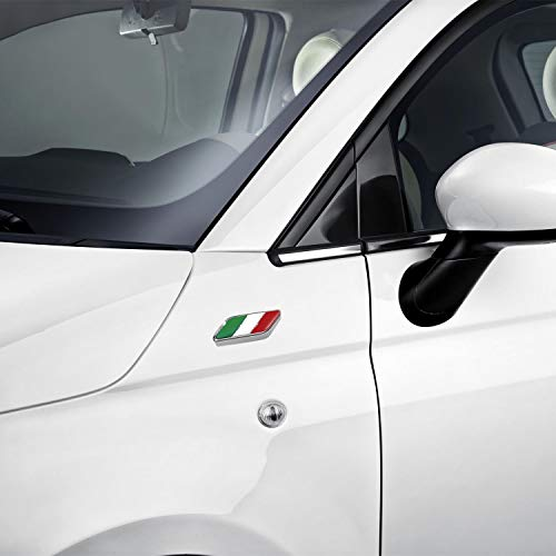 1487798080 ToGames Para Fiat Scudo 1995-2006 Conjunto de gu/ía de puerta corredera lateral//gu/ía y pasador Nuevo y genuino 904637 904645