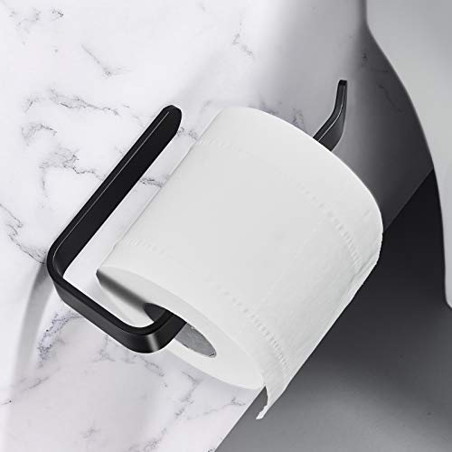 Top 10 best selling list for u shaped toilet paper holder