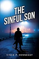 The Sinful Son