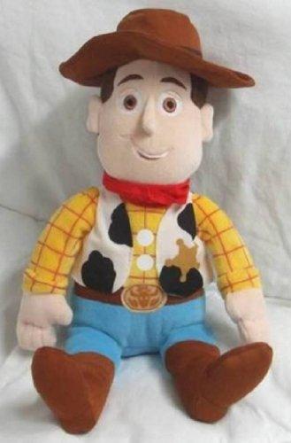 Kohl's Toy Story 3 Woody Plush [Toy]
