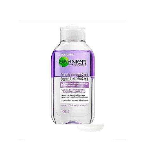 Garnier Make Up Entferner, 250 ml