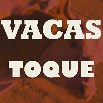 Toque Vacas