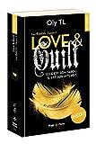 Love and guilt Les BadaSS Saison 2