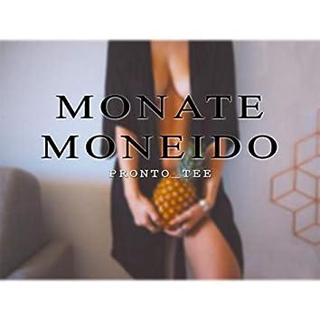 Monate Moneido