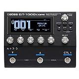 BOSS/GT-1000CORE ボス