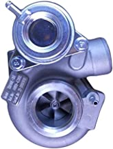 Best saab 9 5 aero turbocharger Reviews