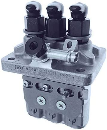 Fuel Injection Pump ND094500-8620 Max 41% OFF 094500-8620 Perkins For Seattle Mall Denso