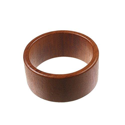 Armreif Armband Holz Unisex Holzschmuck Holz Schmuck HR14003M