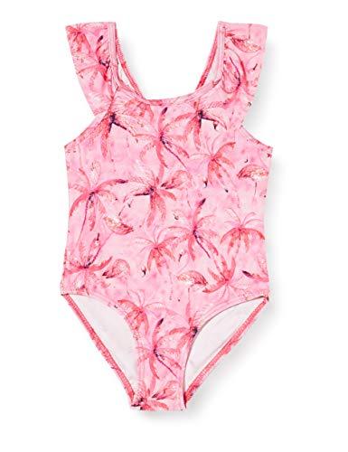 Noppies meisjes badpak G Swimsuit Compton