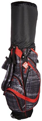 OGIO Golf 2017 papiervernietiger Stand Bag