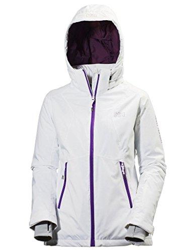 Helly-Hansen Women's Spirit Insulated Jacket