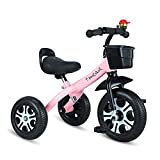 triciclo coperto