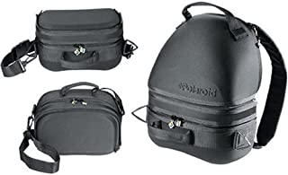Polaroid Video and Photo Back Pack
