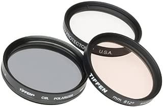tiffen 812 color warming filter