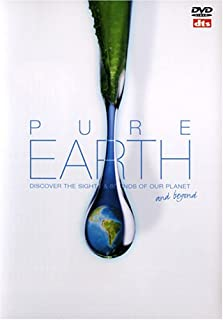 Pure Earth 2: Discover Sights & Sounds of