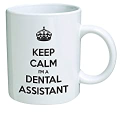 Dental Assistant Gift Ideas