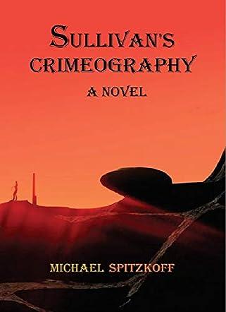 Sullivan's Crimeography