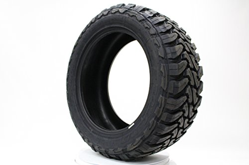 Toyo Tires Open Country MT - 40X15.50R24LT 128P E/10
