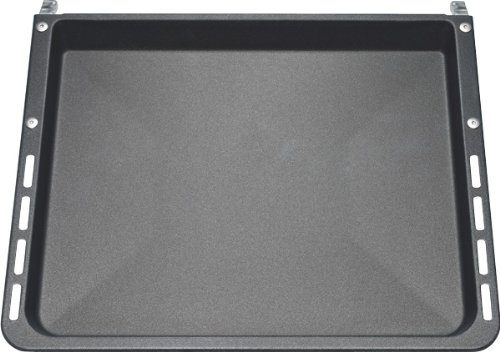 Siemens HZ341012 Backblech antihaft-beschichtet (46 x 39 x 3 cm)