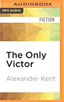 The Only Victor