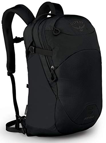 Osprey EuropeAphelia 26 Women's Everyday & Commute Pack - Black O/S