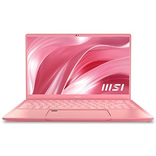 Compare HIDevolution MSI Prestige 14 EVO A11M (MS-Prestige14286-HID2) vs other laptops