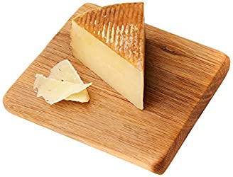 Whole Foods Market 9 Month Matured Manchego Cheese, 150g