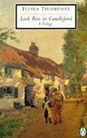 Lark Rise to Candleford (Penguin Twentieth Century Classics)