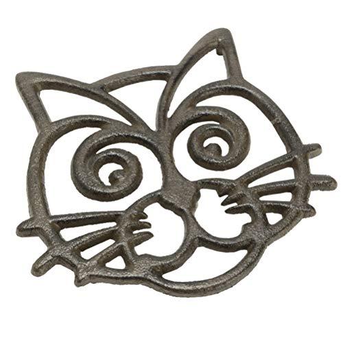 Katzenablage