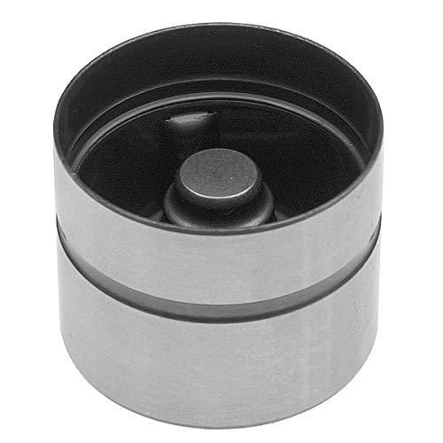 Febi-Bilstein 14957 Poussoir de soupape