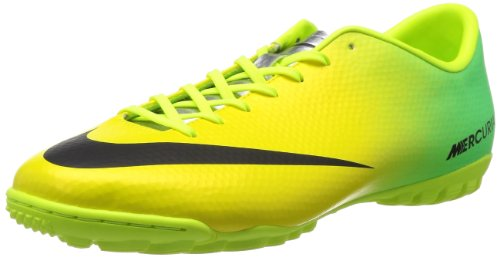Tenis De Futbol 7 marca Nike