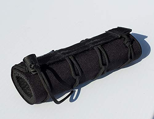 Rifles Only MAD 8.5' Suppressor Cover (ATACS)
