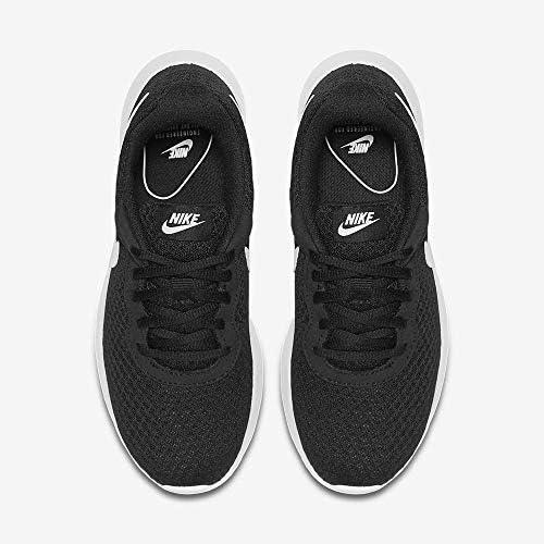 Nike Women's High Rise Hiking Boots