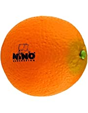 Nino Percussion Nino598 - Shaker