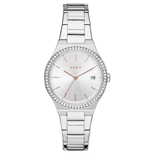 DKNY NY2926 Reloj de Damas