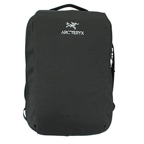 アークテリクス リュック 16180 BLACK Blade6 Backpack[並行輸入品]