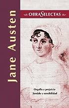Jane Austen (Obras selectas series)