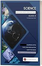 Amazon in: Studyrankers: Books