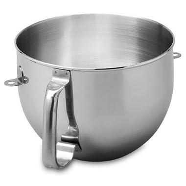 KitchenAid KN2B6PEH 6-qt. Mixer Bowl