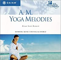 Am Yoga Melodies