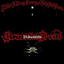 WHAT A LONG STRANGE TRIP ITS BEEN : THE BEST OF THE GRATEFUL DEAD(2CD)(ltd.) By Grateful Dead (0001-01-01)