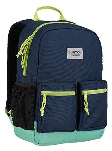 Burton Unisex Jugend Gromlet Daypack, Dress Blue