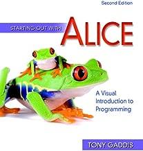 Best alice visual programming Reviews