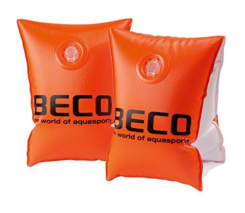Beco - Schwimmflügel, Größe 00, für Kinder bis 15 kg