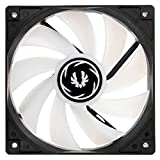 BitFenix Spectre RGB 120mm LED Case Fan Cooling (BFF-RGB-12025-RP)