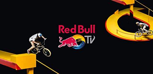 『Red Bull TV』の15枚目の画像