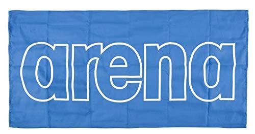 ARENA Microfiber Towel Gym Smart Toalla