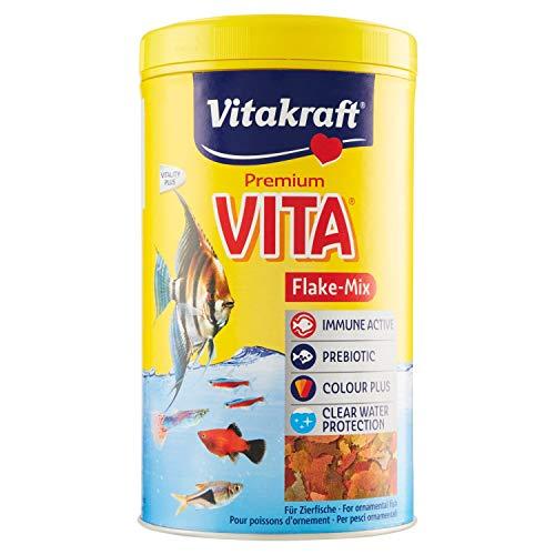 VITA Flake-Mix 1L AQUA
