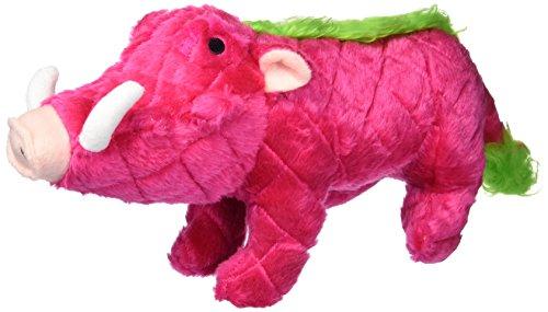 Mighty Safari Warthog Pink