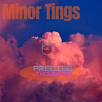 Minor Tings